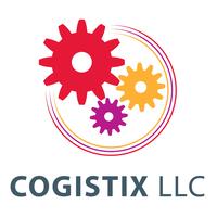 Cogistix logo