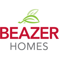 Beazer Homes logo