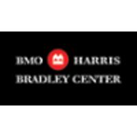 BMO Harris Bradley Center logo
