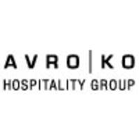AvroKO Hospitality Group logo