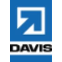 James G. Davis Construction logo