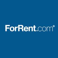 ForRent.com® logo