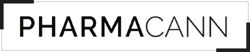 Pharmacist Consultant job in Cincinnati at Pharmacannis   Lensa