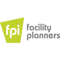 Facility Planners logo
