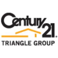Century 21 Triangle Group logo