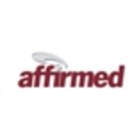 AffirmedNetworks logo
