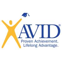 AVID Center logo