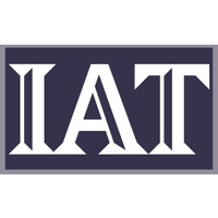IAT Insurance Group logo