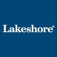 Lakeshore Learning Materials logo