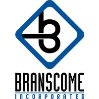 Branscome logo