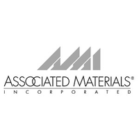 Associated Materials logo