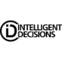 Intelligent Decisions logo