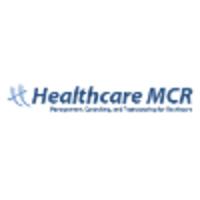 Healthcare MCR logo