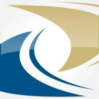 Acumen Physician Solutions logo