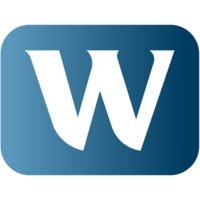 Wilcon Corp logo