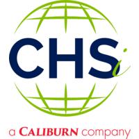 Comprehensive Health Services logo
