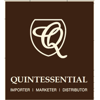 Quintessential Wines logo
