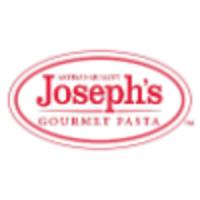 Joseph's Gourmet Pasta logo