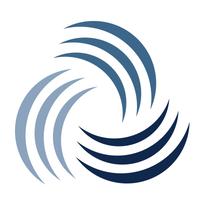 Consilium Staffing logo