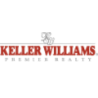 Keller Williams Premier Realty logo