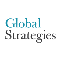 Global Strategies International logo