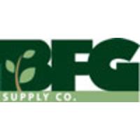 BFG Supply logo