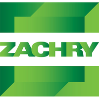 Zachry Group logo