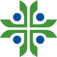 Covenant Health (Texas) logo