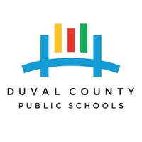 Duval County Public School logo