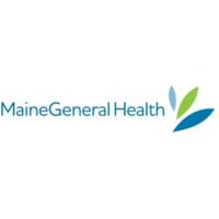 MaineGeneral Health logo