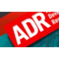 ADR Application Development Resources, Inc. logo