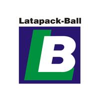 Latapack-Ball logo