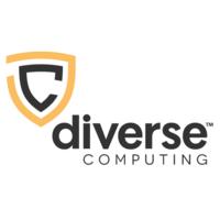 Diverse Computing logo
