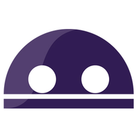 automotiveMastermind Inc. logo
