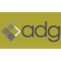 Avantti Design Group logo