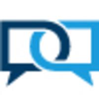 Dialog Direct logo