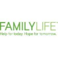FamilyLife logo