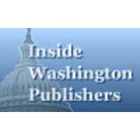 Inside Washington Publishers logo