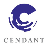 Cendant logo