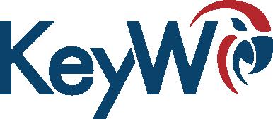 Home Keyw Jobs