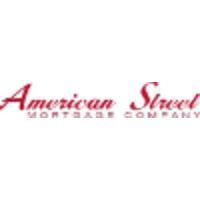 American Street Mortgage Company logo