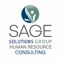 Sage Solutions Group