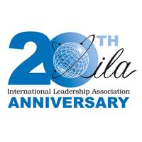 International Leadership Association logo