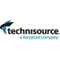 Technisource logo