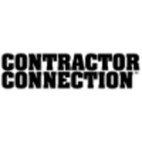 Contractor Connection logo