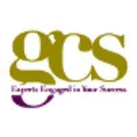 GCS Inc logo