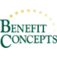 Benefit Concepts