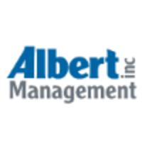 Albert Association Management logo