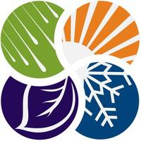 Colbea Enterprises | Seasons Corner Market logo