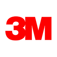 3M Gas & Flame Detection logo